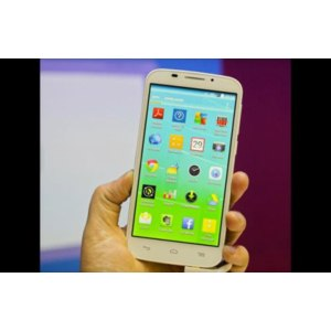 Мобильный телефон Alcatel One touch pop c 7 фото