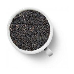 Черный чай 101 чай Цейлон PEKOE, высший сорт фото