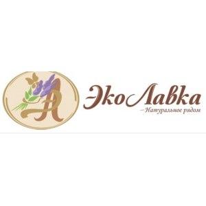Сайт ecolavka36.ru  - интернет магазин натуральной косметики  фото