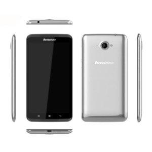 Мобильный телефон Lenovo S 560 фото