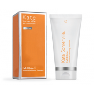 Скраб для лица Kate Somerville ExfoliKate® Intensive Exfoliating Treatment фото