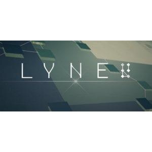 LYNE фото