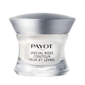 Крем для кожи вокруг глаз PAYOT Les correctrices/специальный корректирующий фото