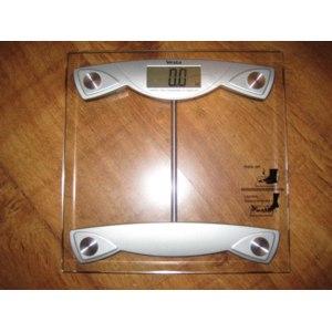 Напольные весы Vesta  фото