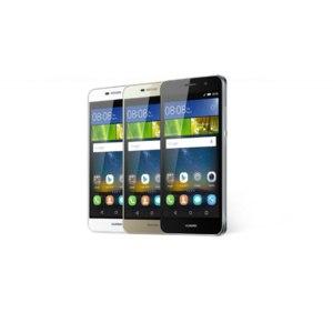 Мобильный телефон Huawei Y6 Pro фото