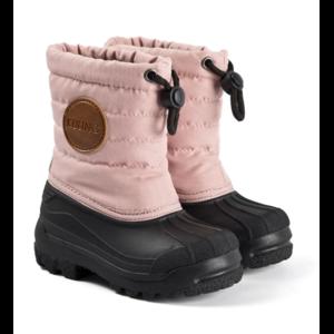 Зимние ботинки Kuling Isaberg Woody Rose фото