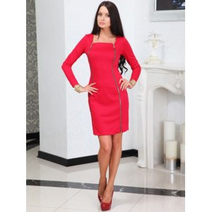 Платье Lussotico Артикул 64992 фото
