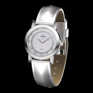 Часы женские Ника Коллекция EGO арт. 1021.0,9.21 фото