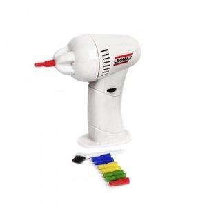 Очиститель для ушей Leomax  Чистые ушки  фото