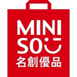 MINISO, Китай фото