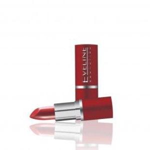 Губная помада Eveline Volume lip extreme Lipstick фото