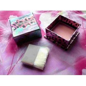 Румяна Aliexpress 1pcs/lot New Makeup CORALista Blush 12.00G ...