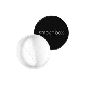 Рассыпчатая пудра Smashbox Photo Set Finishing Powder SPF 15 фото