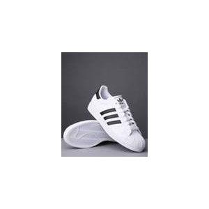 Кроссовки Adidas SuperStars фото