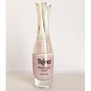 Укрепитель ногтей Trind Nail Repair Color фото