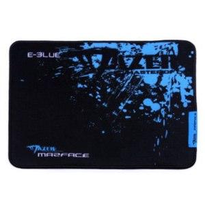 Коврик для мыши E-blue Mazer EMP004-S фото