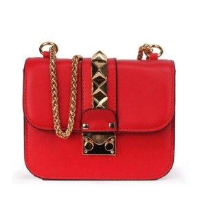 Сумка Aliexpress 2018 <b>New Women Messenger Bags</b> Luxury ...
