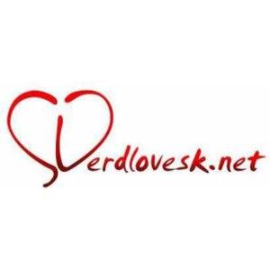 sverdlovesk.net фото