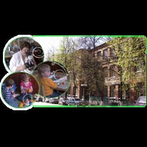 Нижегородский НИИ детской гастроэнтерологии Минздрава России, Нижний Новгород фото