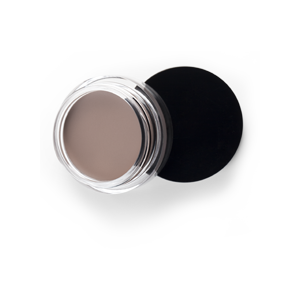 Гель для бровей Inglot  AMC brow liner gel фото