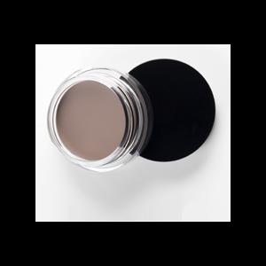 Гель для бровей Inglot  AMC brow liner gel фото