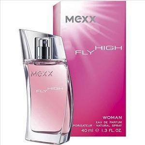 Mexx Fly High фото