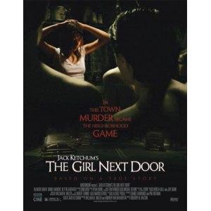 Девушка напротив / The Girl Next Door (2007, фильм) фото