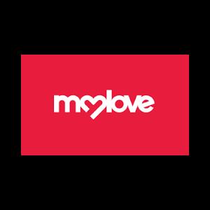 Сайт Знакомства MyLove.Ru фото
