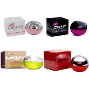 DKNY  Donna Karan New York Набор бестселлеров фото