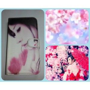 Чехол для мобильного телефона Aliexpress  2015 New Fashion Flip Cover High Quality PU Leather Case For Highscreen Alpha R Free Shipping Free Gift фото