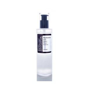 Эссенция Cosrx Hyaluronic Acid Hydra Power Essence фото