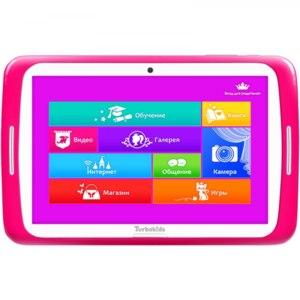 Детский планшет Turbokids Princess фото