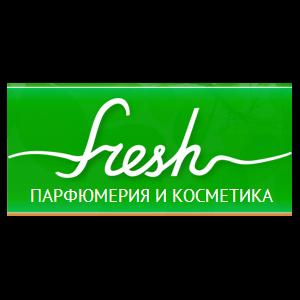 Интернет Магазин Фреш Саратов