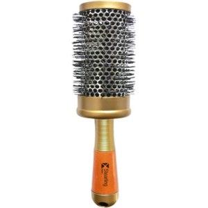 Расческа Stearling England для волос 635-8614 фото