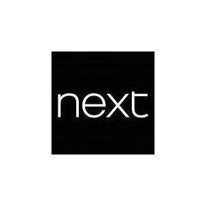 Интернет-магазин Next - www.nextdirect.com фото
