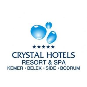 Crystal Waterworld Resort & Spa 5*, Турция, Белек фото