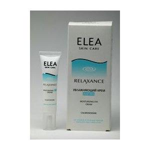 Elea relaxance косметика купить косметика бэлль где купить