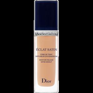 Тональный крем Dior Diorskin Eclat Satin фото