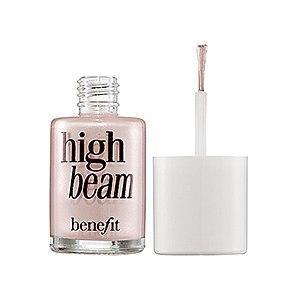 Хайлайтер  Benefit High Beam фото