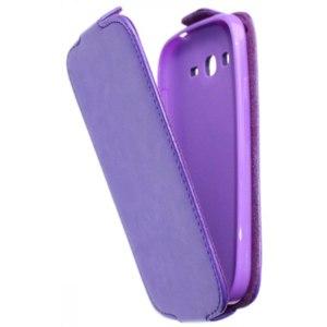 Чехол для смартфона Experts Slim Flip Case фото