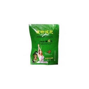 Дикоросы Бабочка (Капсулы Meizitang): таблетки для похудения. фото