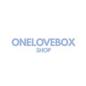 Сайт интернет-магазин корейской косметики OneLoveBox-Shop.ru фото