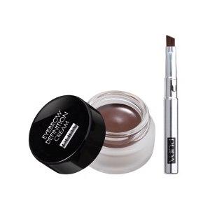 Крем для бровей Pupa Eyebrow Definition Cream фото