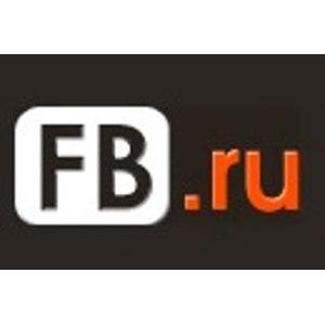 Сайт fb.ru фото