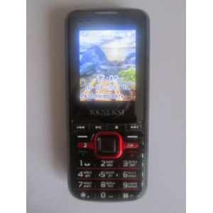 Мобильный телефон Keneksi S5 фото