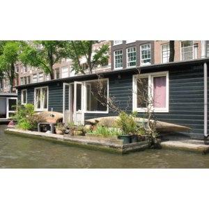 Амстердам, Нидерланды / Голландия  фото