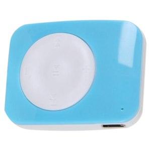 MP3-плеер Explay х1 фото