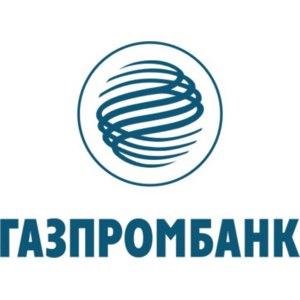 Газпромбанк фото