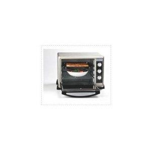 Мини-печь Ariete Bon cuisine 300 фото