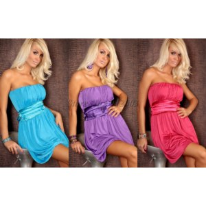 Платье AliExpress free shipping! black red blue purple Sexy lingerie dress Sexy clubwear Lady nighty chemise 2221 фото